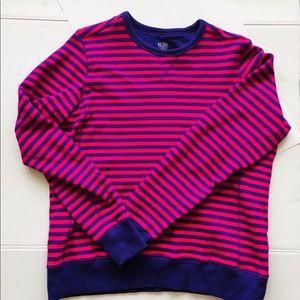Girls Nike Athletic Dept Sweatshirt, XL